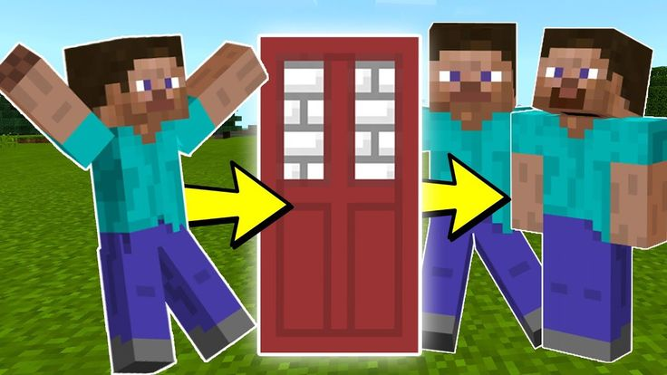 How to CLONE STEVE in Minecraft Pocket Edition Minecraft Pocket Edition! Today we learn how to clone Steve in Minecraft PE or MCPE! This will also soon work with Minecraft Xbox Switch in the better together update using the Minecraft Pocket Edition addons! This secret Minecraft Clones mod will go great with a Minecraft roleplay on any server! Secret Clone crafting by: TheEnderface http://ift.tt/2vrCbZL Watch my previous video here about Minecraft PE 1.2 Update release date…