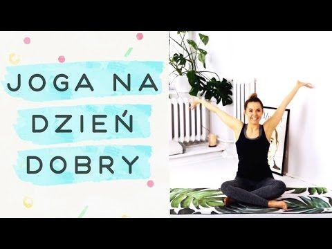 Najciekawsze jogowe kanały na YouTube - Miamiko - Piękne i ekologiczne maty do jogi