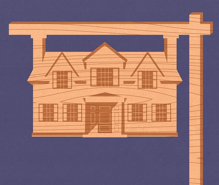 Kotryna Zukauskaite Boston Globe The Promise  https://joaniebrep.com/kotryna-zukauskaite-83/  #illustration #dontoverpaint #woodwork #smallbudget #realestate