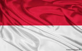Imagehub: Indonesia flag HD images Free download
