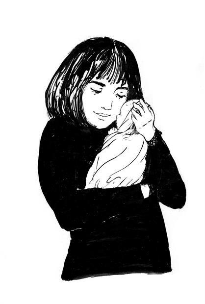 Małgorzata Musierowicz - ilustracje