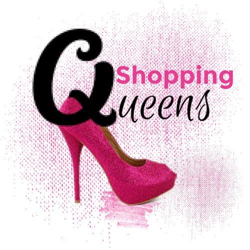 Online Shopping Queens