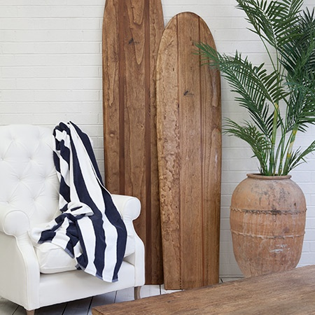1000 Images About Surf Inspired Furniture On Pinterest