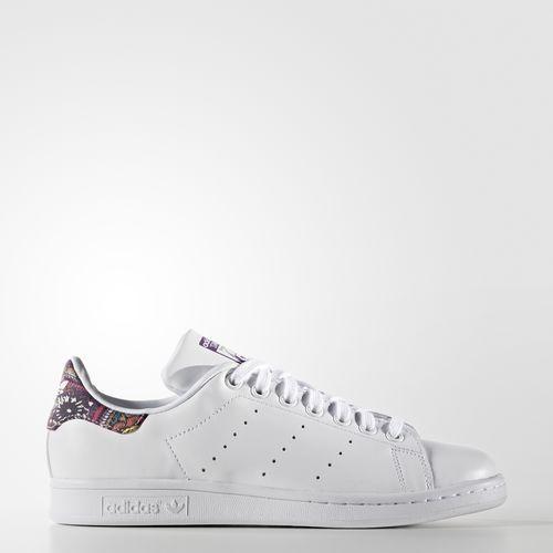 adidas - Chaussure Stan Smith