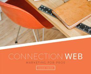 Banner Maker - Make Your Banner Online for Free | Fotor.com