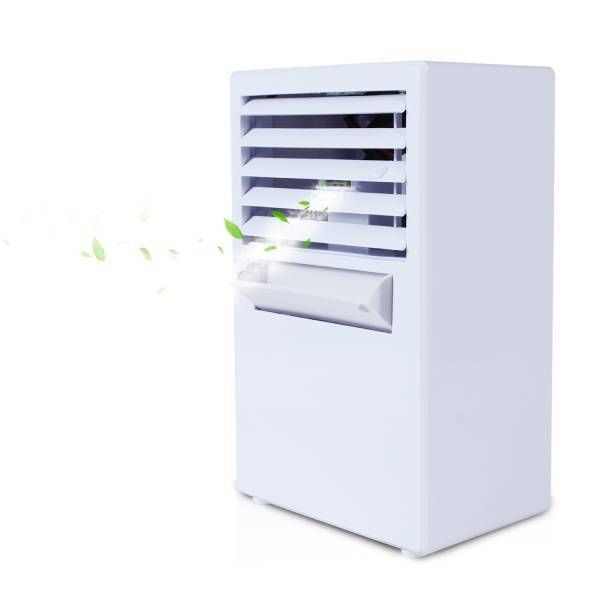 Portable Ac Portable Room Air Conditioner Evaporative Cooler World Gift Deals In 2020 Room Air Conditioner Air Conditioning Fan Air Cooler