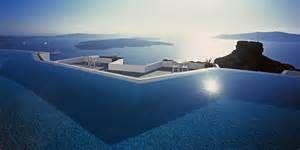 grace santorini hotel - Yahoo Image Search Results