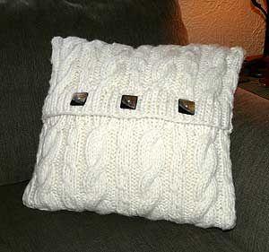 Meer dan 1000 afbeeldingen over Knitting patterns op Pinterest - Gratis patro...