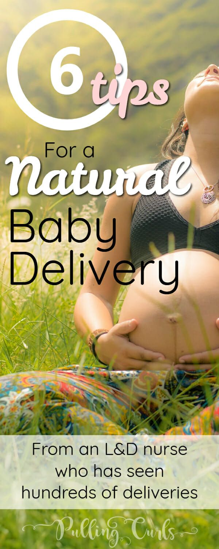 311 besten BABYYYYY Bilder auf Pinterest