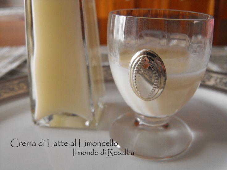 Crema Latte Limoncello_FB