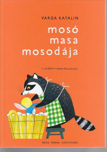 MOSO MASA MOSODAJA - Kinga B. - Picasa Webalbumok