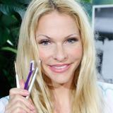 Sonya's Secrets: So malen Sie sich perfekte Augenbrauen