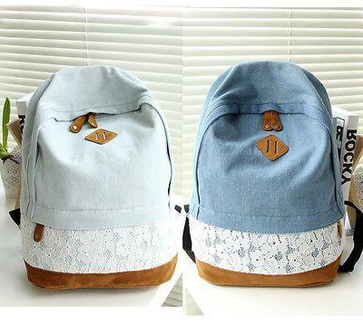 Купить товарЖенщин винтаж сумка рюкзак рюкзак плеча путешествия школа книга сумка в категории Рюкзакина AliExpress.                Описание:                                      Высокое качество и абсолютно новый