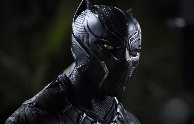 New Post: The Mob's Reel: 'Black Panther' Is a Vital, Vibrant Achievement http://mobtreal.com/review-black-panther?utm_content=buffer5b3d4&utm_medium=social&utm_source=pinterest.com&utm_campaign=buffer