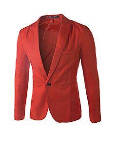 Abbigliamento casual da uomo II online | Abbigliamento casual da uomo II collezione 2017