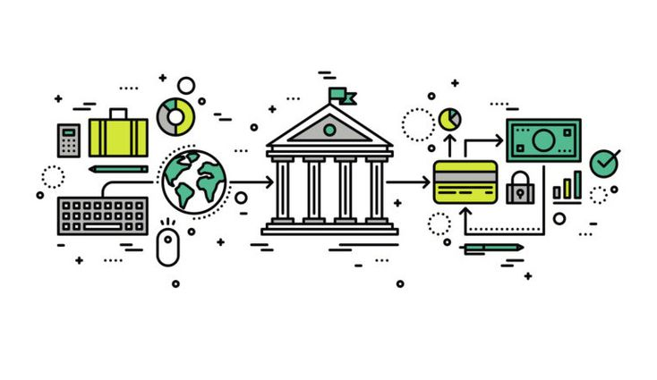 4 Tech Trends Driving the Future of Banking  Tech innovations that will likely drive the future of the banking industry.  Read more: https://www.techfunnel.com/fintech/4-tech-trends-driving-the-future-of-banking/