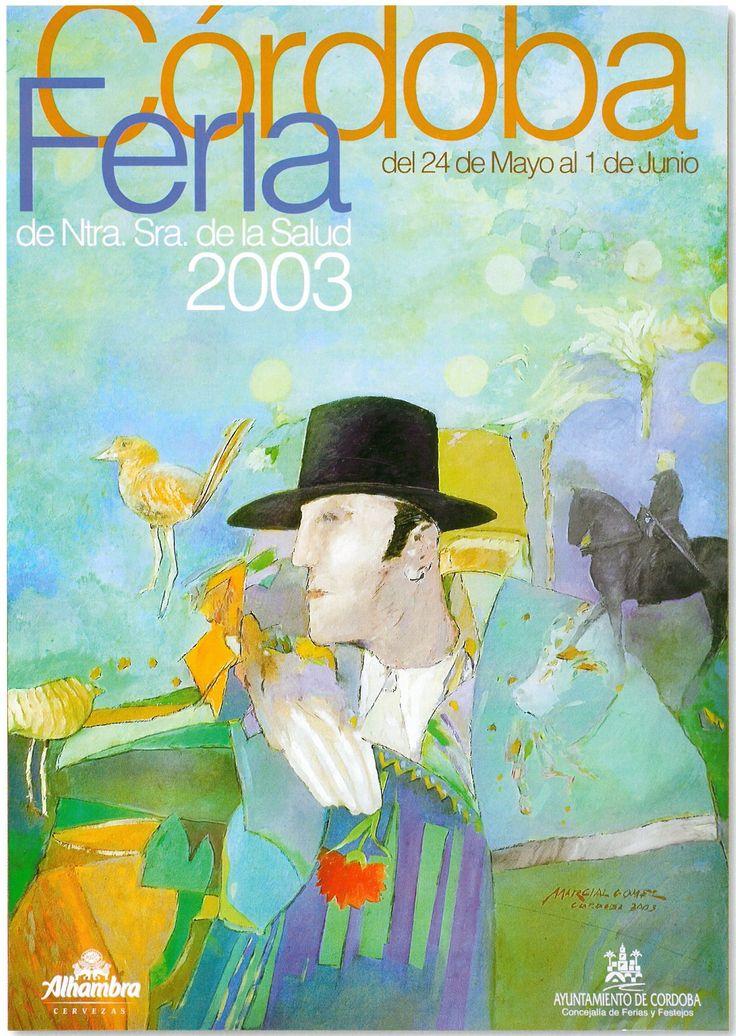 2003.jpg (1420×2000)
