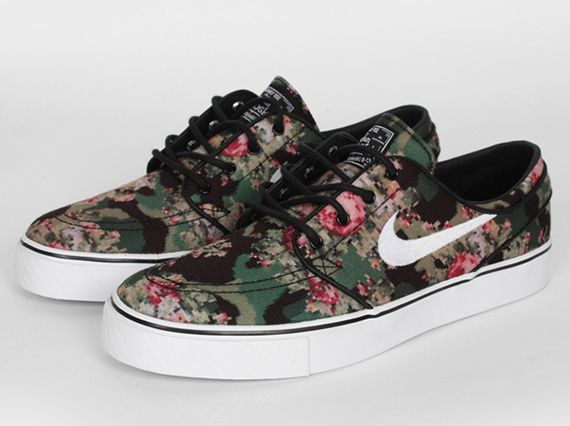 van cheveaux - 1000+ images about WANNAHAVES ? SNEAKERS on Pinterest | Nike Air ...