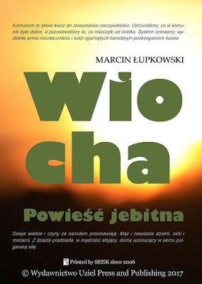Zapiski Mazurskie: Larwy systemu, w którym gnidy zmieniają się w moty...
