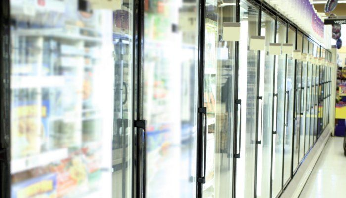 Vicki Hamilton is left feeling cold after she recognises a plethora of missed opportunities in frozen food packaging > http://www.mmr-research.com/blog/what-a-waste#.Vuf2z_mLSHs