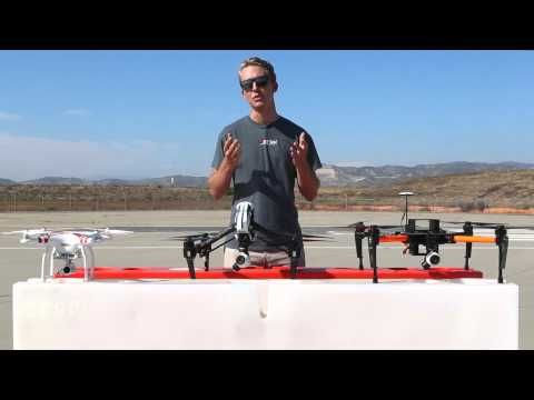 Ag Scout Series - Crop Scouting, NDVI Mapping & Precision Agriculture Drones - Click Here for more info >>> http://topratedquadcopters.com/ag-scout-series-crop-scouting-ndvi-mapping-precision-agriculture-drones/ - #quadcopters #drones #dronesforsale #racingdrones #aerialdrones #popular #like #followme #topratedquadcopters
