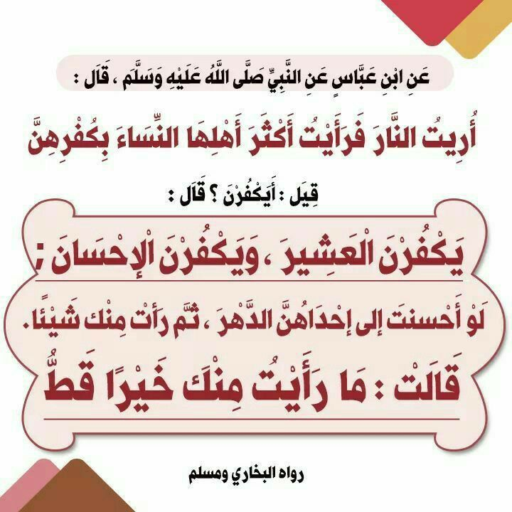 Pin By Semsem Batat On حديث نبوى In 2020 Ahadith Islamic Quotes Islam