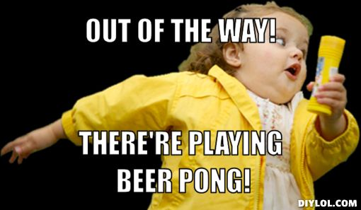 ViralSpots Best Beer Memes Ever!