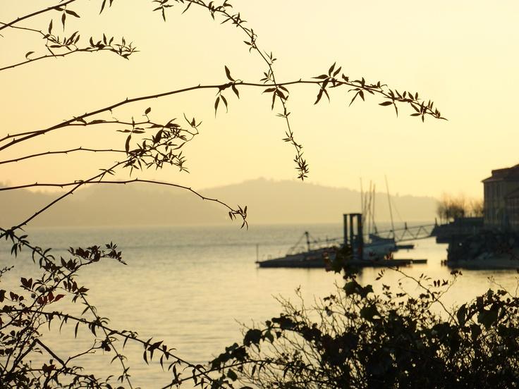 #LakeMaggiore, #Verbania, #Italy