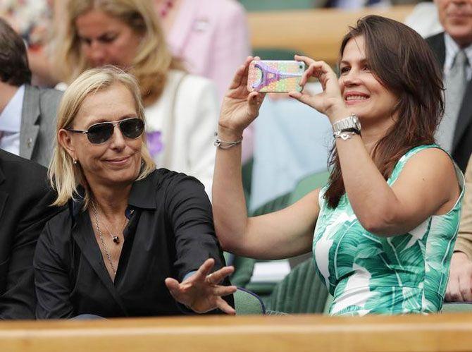 Navratilova blasts &#039racist, homophobe&#039 Court docket in open up letter  http://www.bicplanet.com/sports/navratilova-blasts-039racist-homophobe039-court-docket-in-open-up-letter/  #Sports