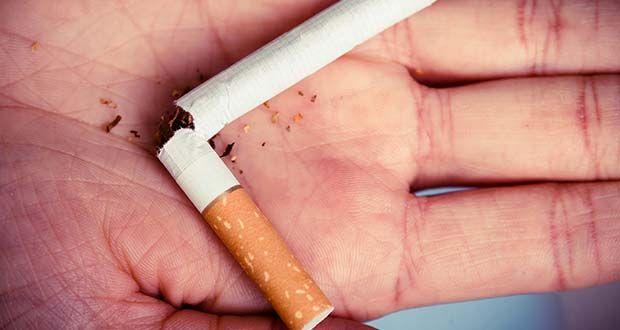 voici les remèdes naturels pour stopper la cigarette, arrêter de fumer et arrêter la cigarette