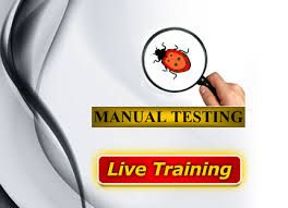 Manual Testing interview questions and answers http://www.expertsfollow.com/manual-testing/questions_answers/learning/forum/1/1