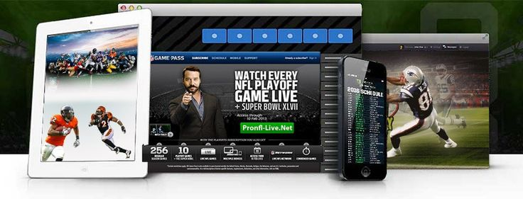 NFL 2016 Game Live Stream, NFL Draft 2016, Schedule, American Football, Live Score, Playoffs, NFL Live Stream, NFL Super bowl 2017