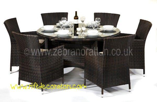 Garden Furniture Ireland Round Table Decor, Round Wooden Garden Table And Chairs Ireland