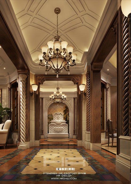 软装設計|室內設計|高端表現 Soft Outfit Design/Interior Design/ High-end Performance