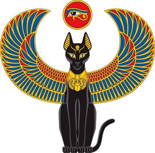 Kult : Katzen, Tote und die Sonne | Jüdische Allgemeine