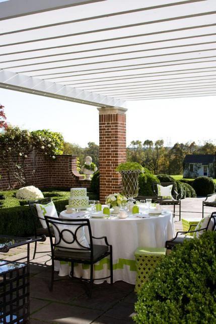 Garden State Grandeur   Traditional Home