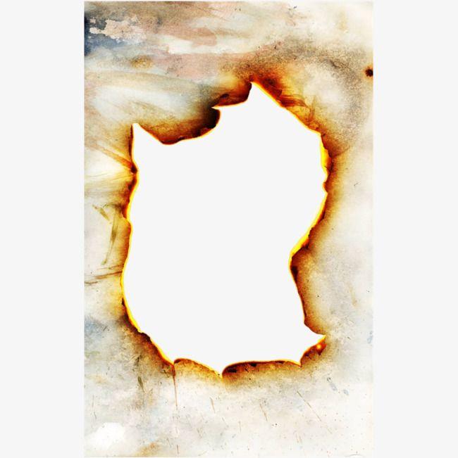 Burning Paper Burnt Paper Chemical Reaction Png Transparent Clipart Image And Psd File For Free Download Burnt Paper Paper Clip Art Album Art Design