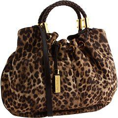 Michael Kors Cheetah