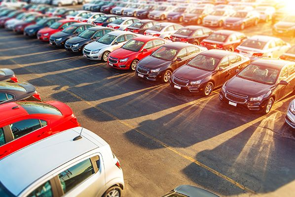 What could be better than buying that car you've been dreaming about at a rock-bottom low price? Free maintenance packages, accessories and interior/exterior upgrades are a few of what dealers offer when they're under pressure to liquidate unsold car inventory like previous year models. Normally, when you're shopping for an above entry level car, you …