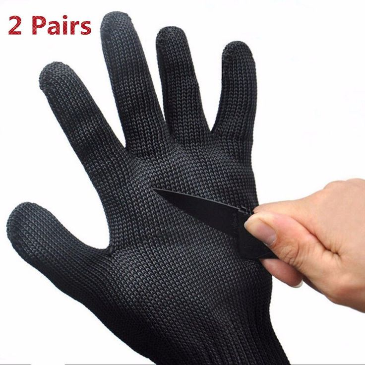 Kevlar Fishing Gloves  https://beyondtheoutdoors.myshopify.com/products/kevlar-fishing-gloves