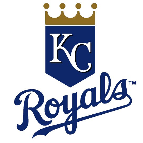 Kansas City Royals love to go tailgate and watch royals baseball