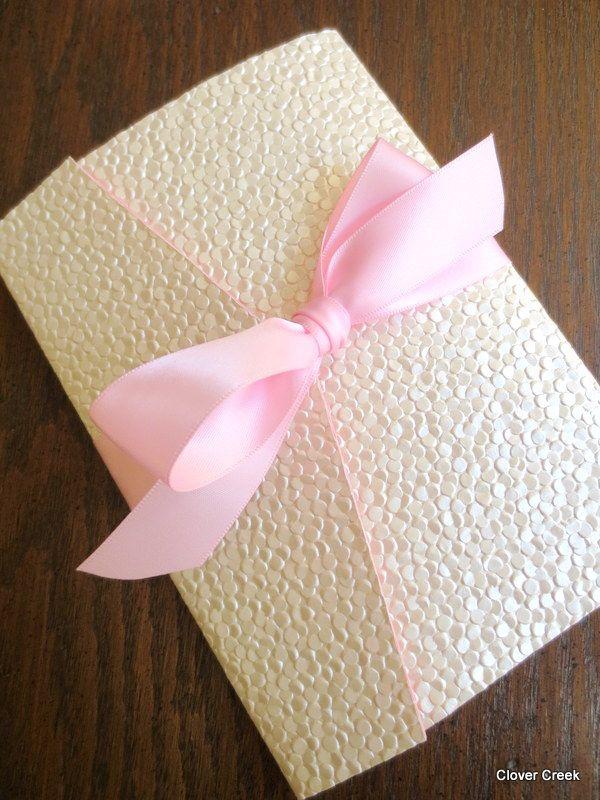 186 best Custom Invitations images on Pinterest | Custom ...