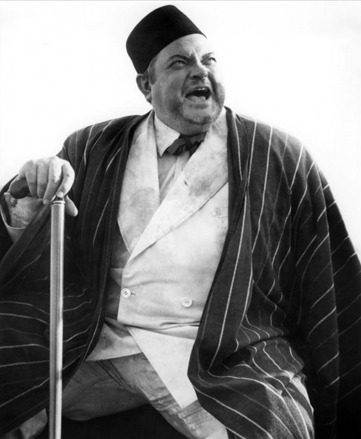 1098 Best Images About Orson Welles On Pinterest Orson