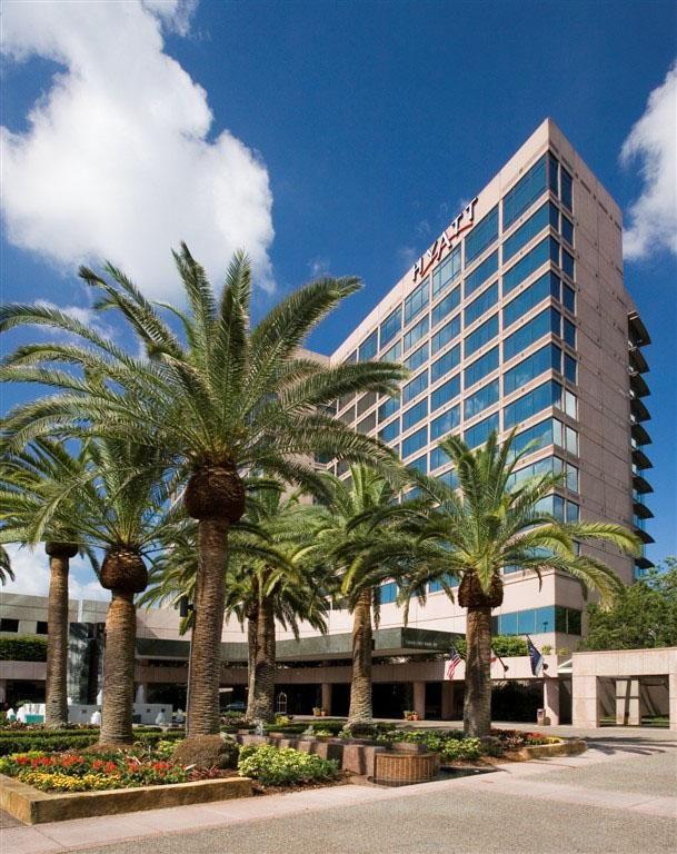 Grand Hyatt Tampa Bay, Florida USA  #grandhyatt #hyatthotels #hyattflorida #hyatt #grandhyattflorida #grandhyatttampabay