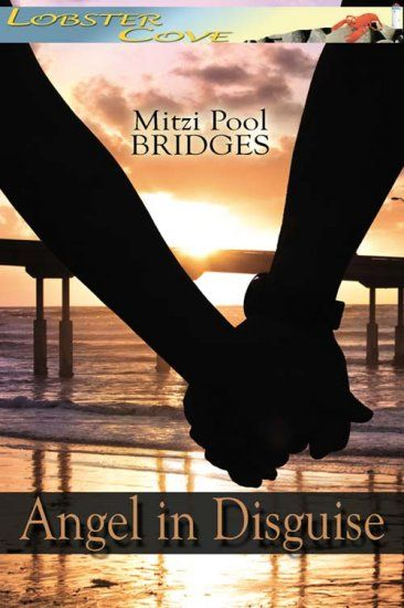 ANGEL IN DISGUISE by Mitzi Pool Bridges. Order it at: http://www.wildrosepublishing.com/maincatalog_v151/index.php?main_page=advanced_search_result&search_in_description=1&zenid=05ca01aa5b6b18eaee8b9507bbfd3e66&keyword=angel+in+disguise&x=0&y=0