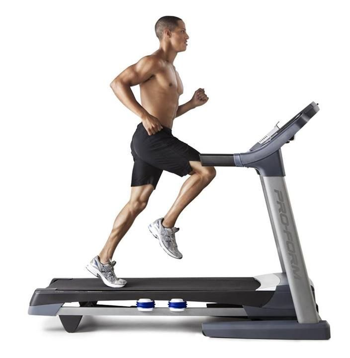 Elliptical Machine Reviews Will Help You To Describe What Best One