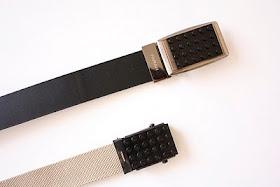 lego belt: Tutorials, Belt Buckles, Score, Lego Belt, Craft Ideas, Photography, Belts, I Am
