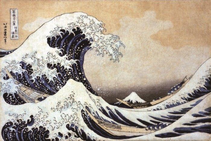 江戸木版画   伝統的工芸品   伝統工芸 青山スクエア