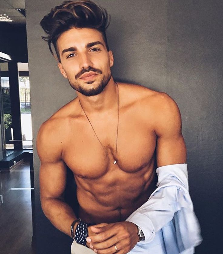 88 Best Images About Mariano Di Vaio On Pinterest Online