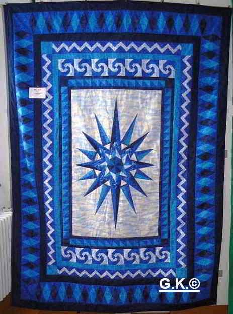 Beautiful Quilt!!                                                                                                                                                                                 Mehr